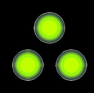 logo splintergame