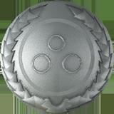 Справочник по Splinter Cell: Double Agent Versus