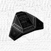 Справочник по Splinter Cell: Pandora Tomorrow Versus