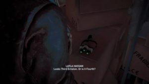 Ubisoft, пожалуйста, прекрати нас дразнить и дай нам новый Splinter Cell