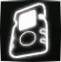 Справочник по Splinter Cell: Chaos Theory Versus