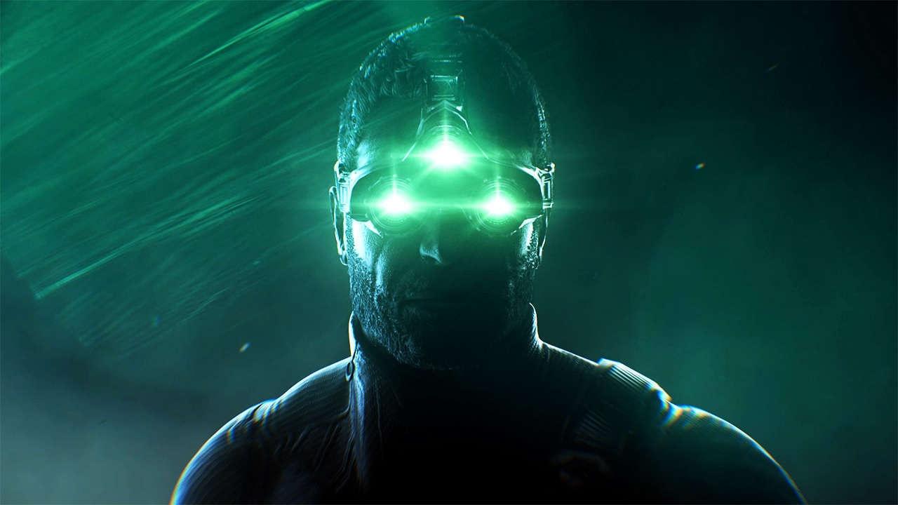 Сэм Фишер появится в Ghost Recon: Breakpoint