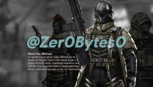 Слух: в разработке находится BattleCat - PvP-кроссовер Splinter Cell и The Division